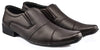 Copy of WildHorn® Men's Leather Formal Shoes - WILDHORN