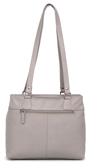WILDHORN® Genuine Leather Shoulder Bag for Girls & Women - WILDHORN