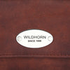 WILDHORN® Genuine Leather Wallet for Women | Purse for Women/Girls