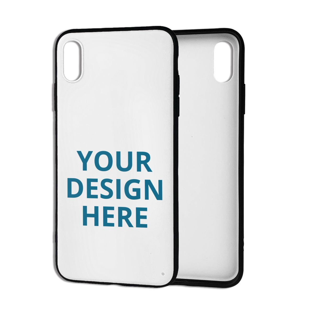 DIY Custom Iphone XS Max Phone Case