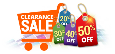 Magic Flying Butterfly Clearance Sale