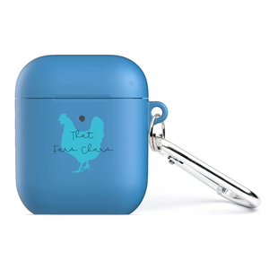 That Farm Charm Airpods Case