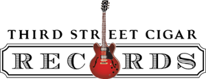 Third Street Cigar Records