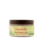 Sonoran Clay Face & Body Mask | 2.75 oz