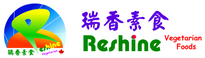 Reshine Trading Ltd.