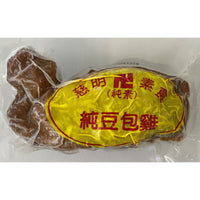 豆包雞 450g --  Bean Curd Chunk (Chicken Shape) 450g