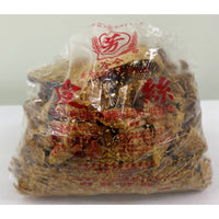 皮絲 3kg -- Fried Strip of Flour 3kg