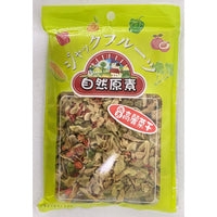 高麗菜乾-150g -- Dried Taiwanese Cabbage - 150g