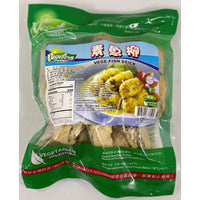 奶素 松-魚柳 454g -- VF Veggie Sticks (Fish Flavor) 454g