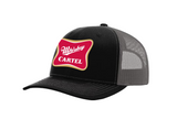 Whiskey Cartel Hats