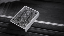 Load image into Gallery viewer, Contraband - Playing Cards