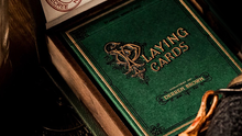 Load image into Gallery viewer, Derren Brown - Playing Cards