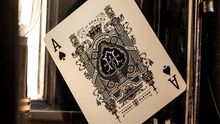 Load image into Gallery viewer, Hudson - Playing Cards