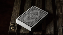 Load image into Gallery viewer, NoMad - Playing Cards