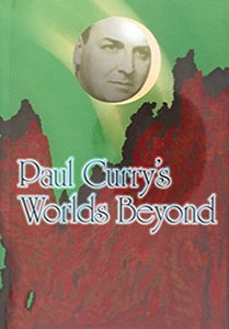 Paul Curry's Worlds Beyond