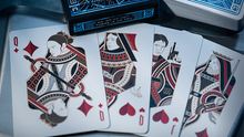 Load image into Gallery viewer, Star Wars - Playing Cards