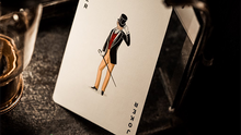 Load image into Gallery viewer, Tycoon - Playing Cards