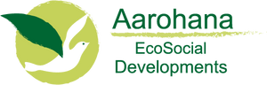 Aarohana EcoSocial Developments