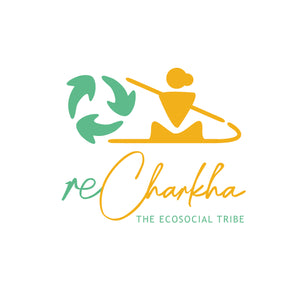 reCharkha - The EcoSocial Tribe
