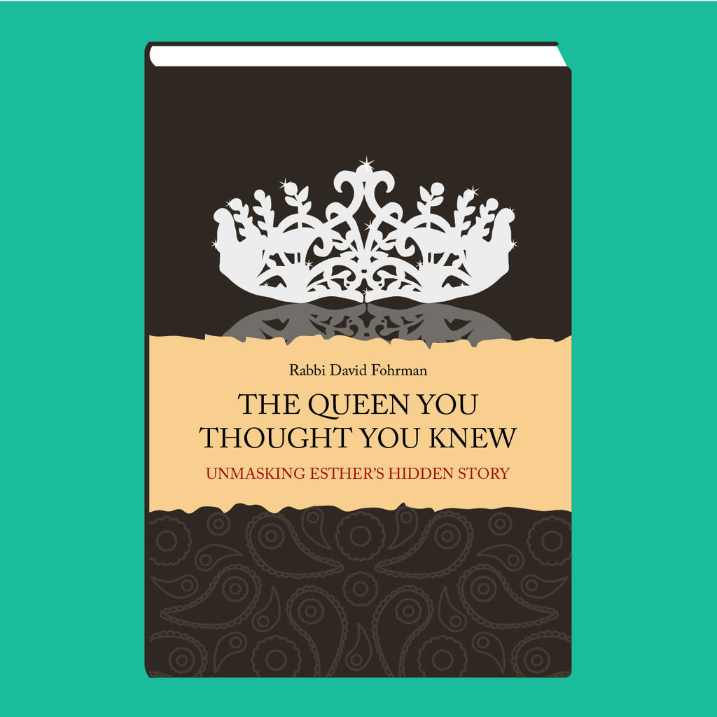 The Queen You Thought You Knew (3 lectures)