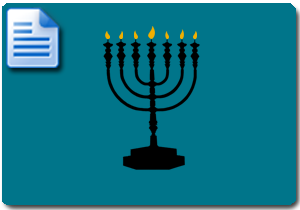 Chanukah: Why Do We Celebrate?