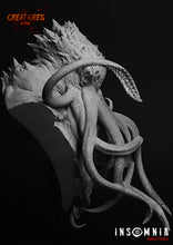 Load image into Gallery viewer, Cthulhu