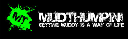 MudThumpin Apparel