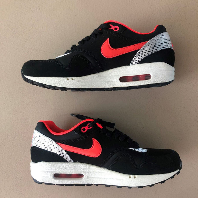 NIKE Air Max Damen Sneakers