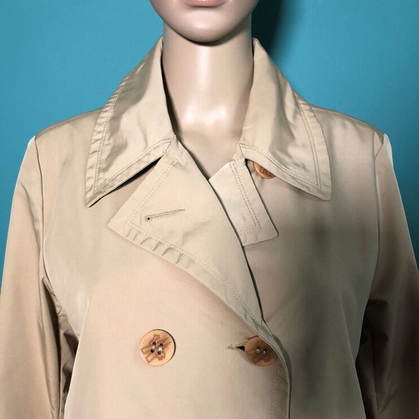 MONCLER Trenchcoat