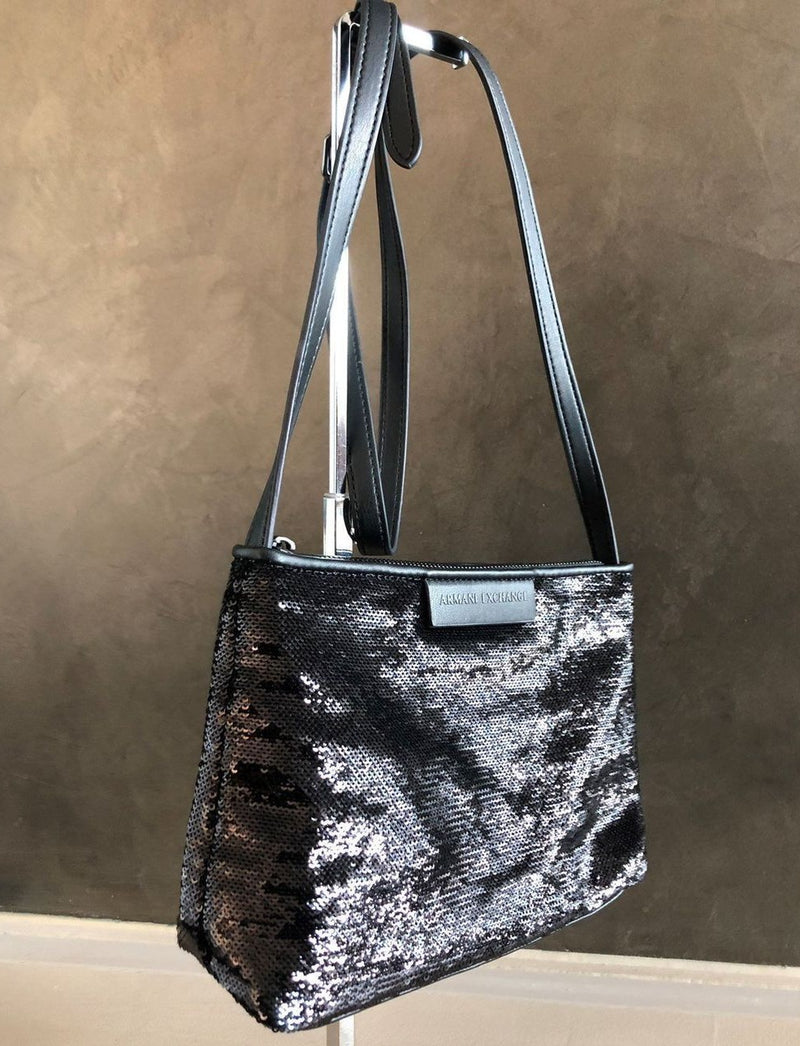 ARMANI EXCHANGE Tasche
