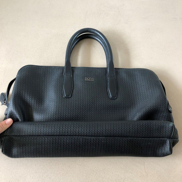 HUGO BOSS Laptop Tasche