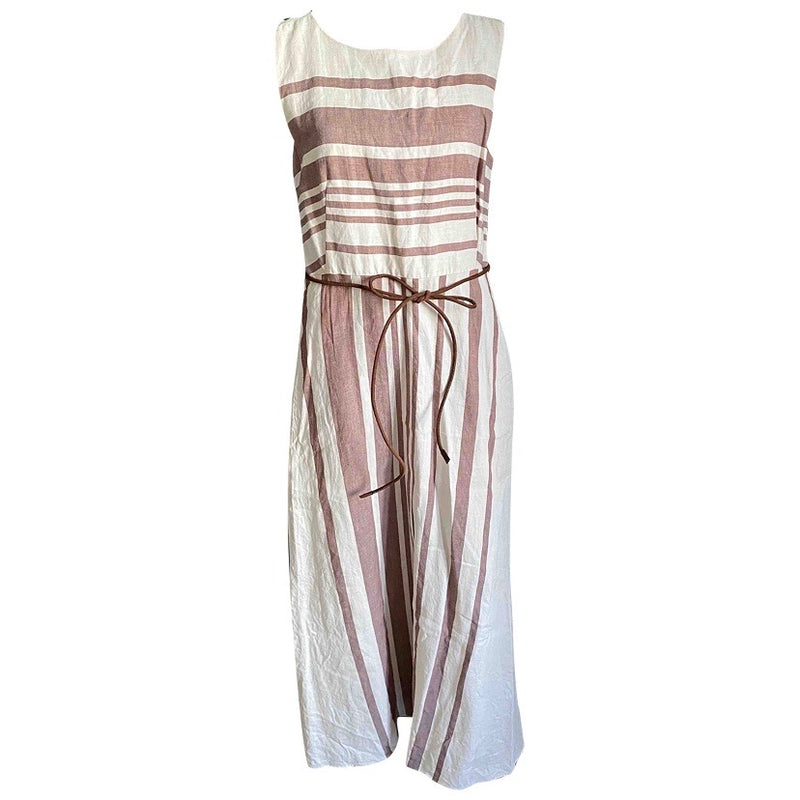WEEKEND MAX MARA Kleid