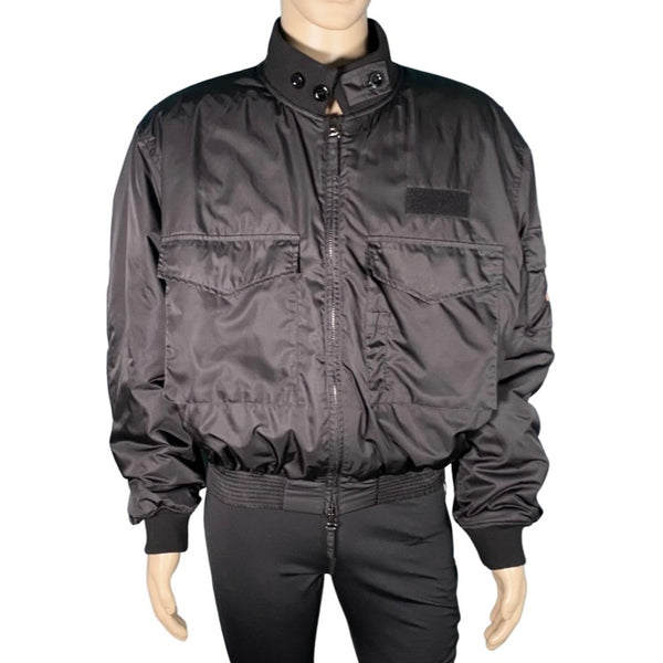 JET SET All Star Bomber Jacke