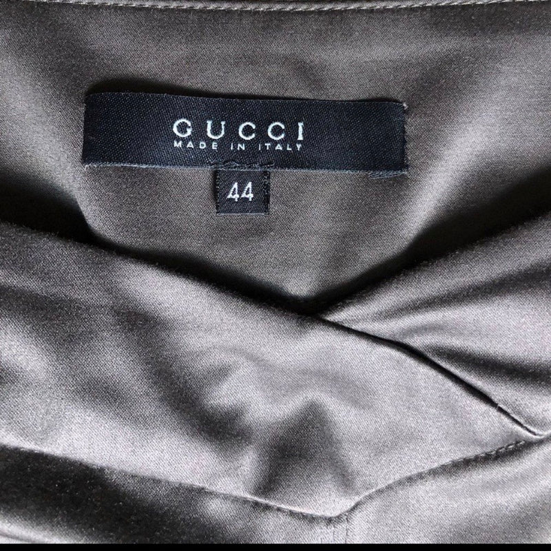 GUCCI Rock