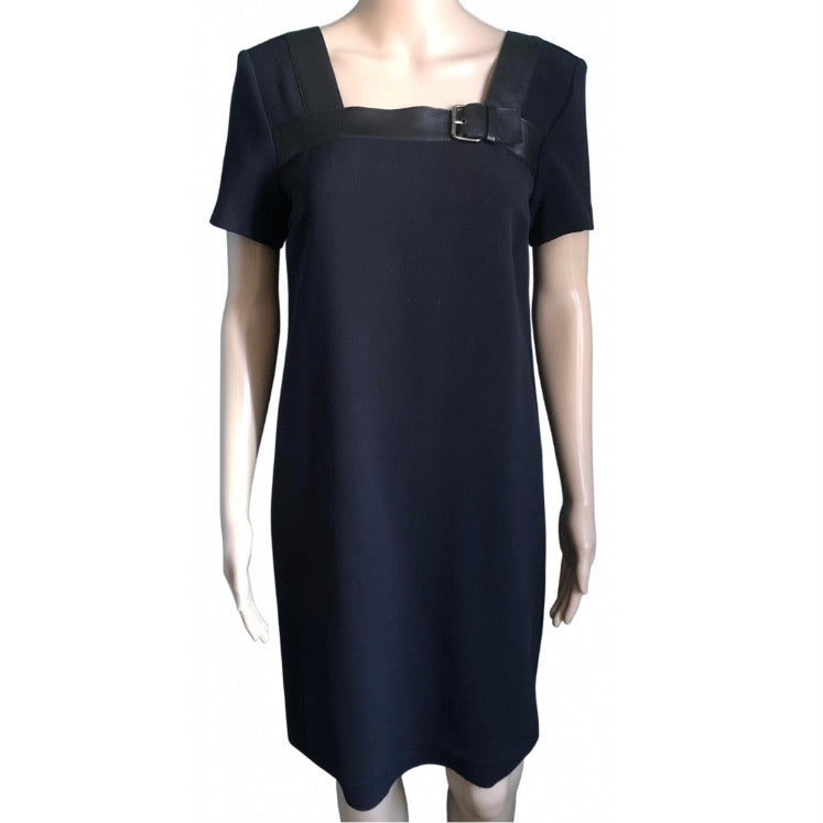 THE KOOPLES Kleid