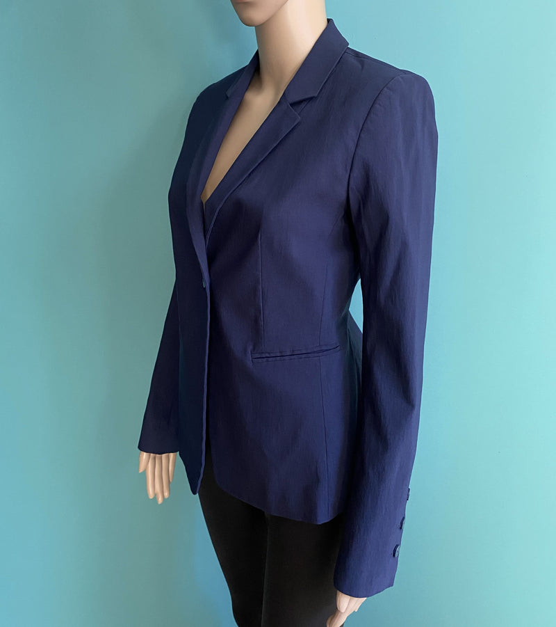 TWIN-SET Blazer