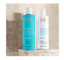 Load image into Gallery viewer, 摩洛哥Moroccanoil Moisture Repair Shampoo 修复洗发水1000ml