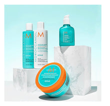Load image into Gallery viewer, 摩洛哥Moroccanoil Restorative Hair Mask修复发膜 500ml