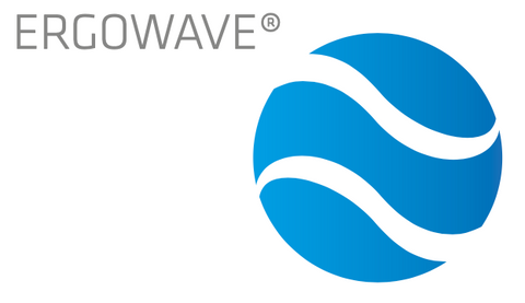 SQ Lab ERGOWAVE® Technologie