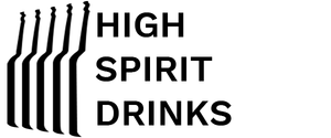 High Spirit Drinks