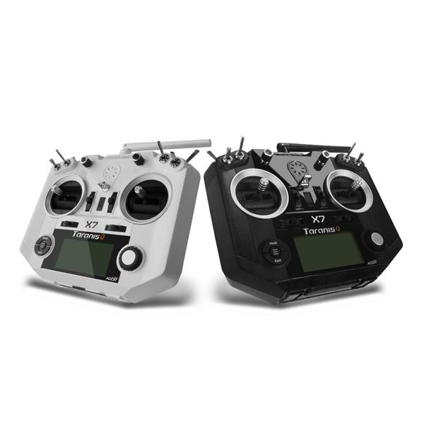 FrSky™ Transmitter for RC Drone 16 channel radio 2.4G
