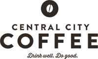Central City Coffee