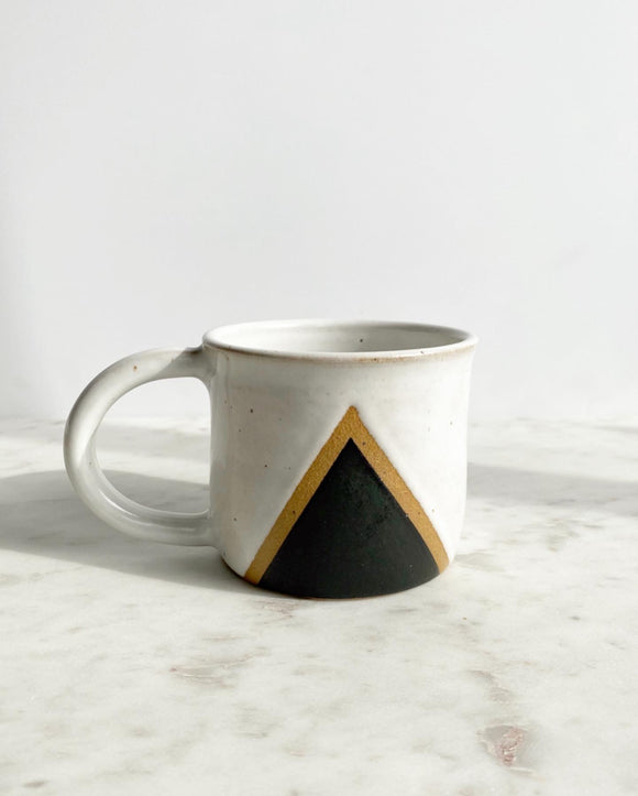 Mountain Mug 12oz.