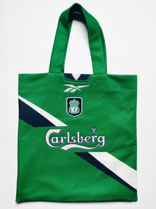 Liverpool Carry Bag - Unwanted FC