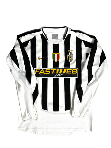 USA Boot Bag - UNWNTD FC