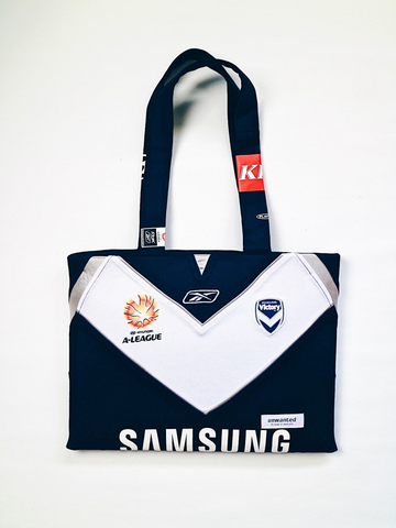 "Melbourne Victory 13"" Laptop Sleeve - Unwanted FC"