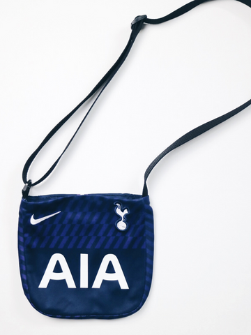 Tottenham Hotspur Side Bag - Unwanted FC