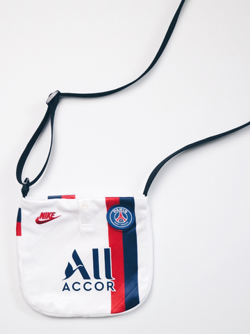 PSG Shoulder Bag - Unwanted FC