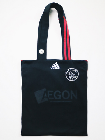 Ajax Bag - Unwanted FC