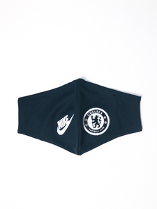 Chelsea Face Mask - Unwanted FC